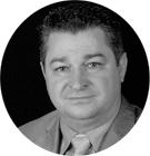 Ricard Sánchez