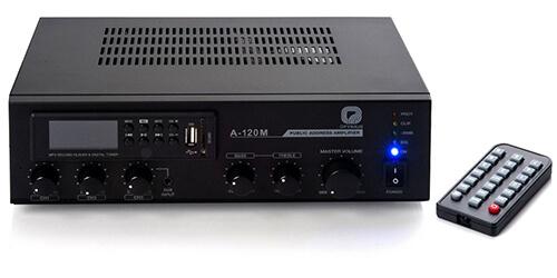 Amplificador-120W-con-FM-MP3