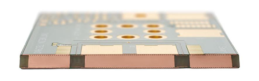 Figura 3: Inlay board de www.schweizer.ag.