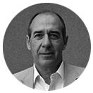 Josep Rof