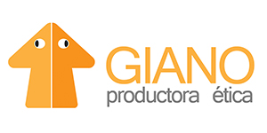 Giano Productora Ética