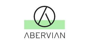 Abervian | Socios Secartys