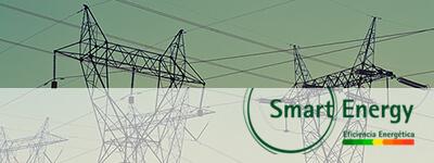 Servicio de ahorro energético