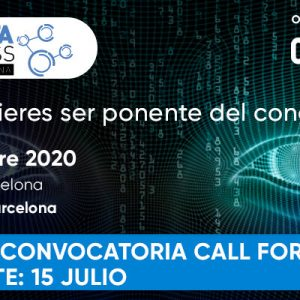 AI & BIG Data Congress