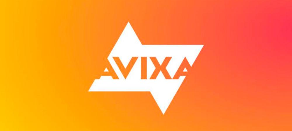AVIXA apoya la industria AV en estos tiempos de crisis y abre su catálogo completo de formación online durante los próximos 3 meses.
