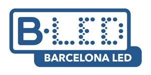 Barcelona LED