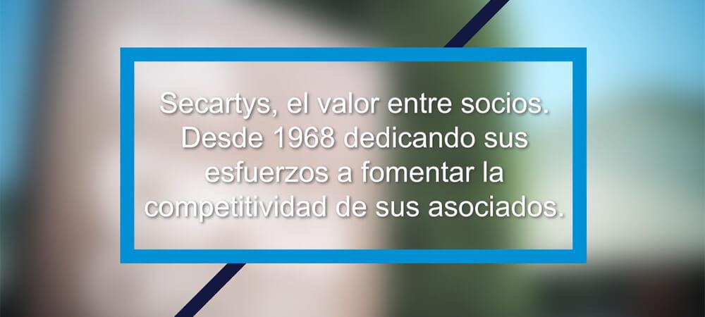 Caso de éxito: La sinergia entre Cipsa Circuits y Ebury España