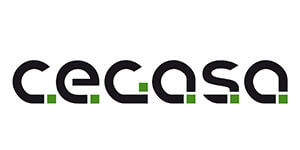 Cegasa | Socios Secartys