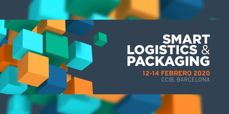 PICK&PACK: Congreso nacional de packaging
