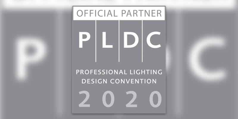 PLDC, la convención profesional de diseñadores de iluminación