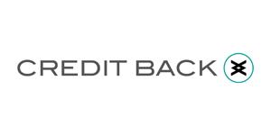 Credit Back | Socios Secartys