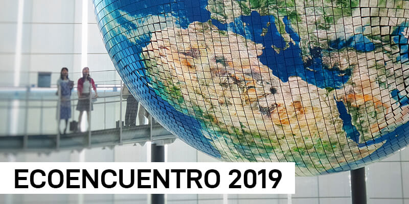 Ecoencuentro 2019