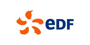EDF | Socios Secartys
