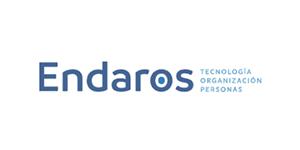 Endaros