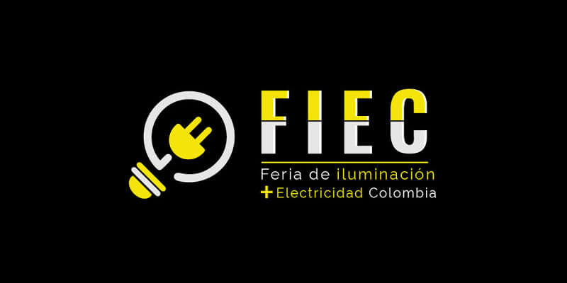 FIEC: Feria de Iluminación y Electricidad + Programa Académico