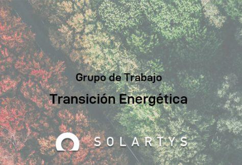 grupo-de-trabajo-transicion-energetica
