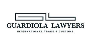 Guardiola Lawyers