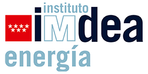 IMDEA Energía | Socios Secartys