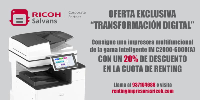 ¡Te ayudamos en tu transformación digital!