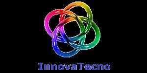 InnovaTecno