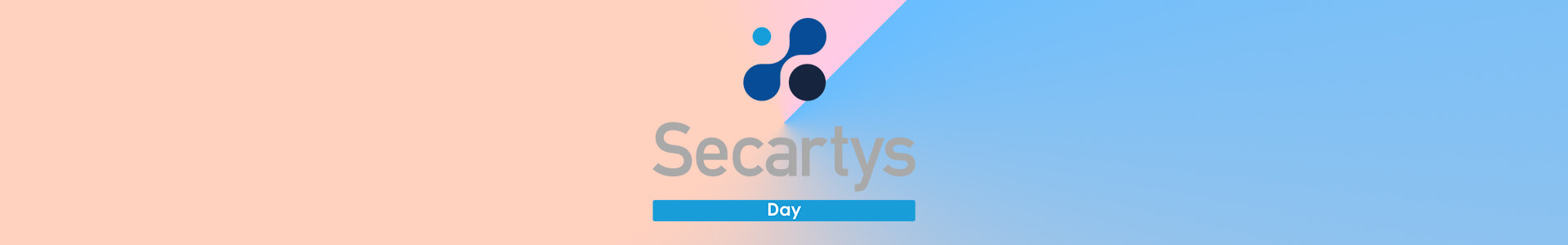 Inscripciones Secartys Day