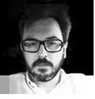 Ismael Nadal Vocal de la Junta Directiva de Secartys