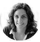 Lara Alonso Vocal Junta Directiva de Secartys