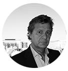 Luis Marquina, Vicepresidente AEPIBAL