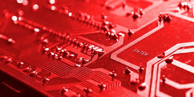 Nueva plataforma de desarrollo industrial conectada y segura, para aplicaciones IoT e Industria 4.0