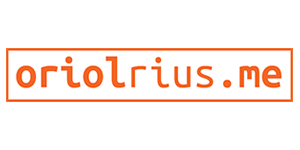 Oriol Rius | Socios Secartys
