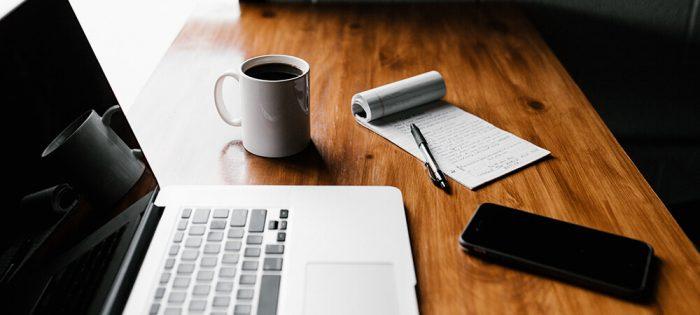 Pack Teletrabajo: Dota a tus empleados de herramientas colaborativas