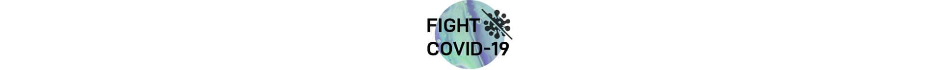 Plataforma FightCOVID-19