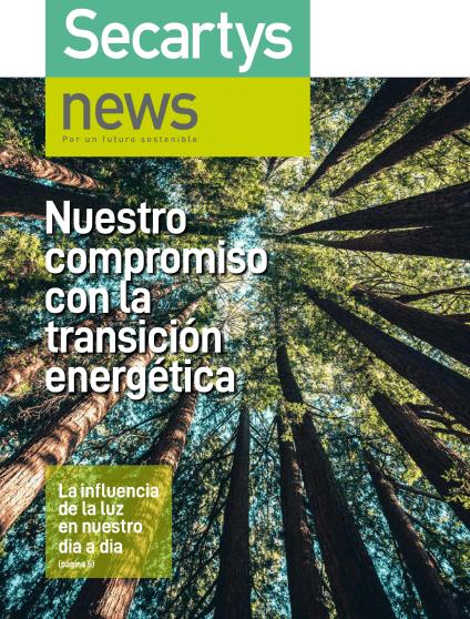 Boletín especial Secartys News 2020