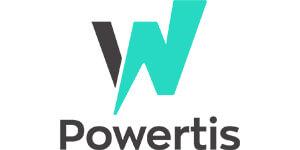 Powertis | Socios Secartys