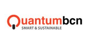 Quantumbcn | Socios Secartys