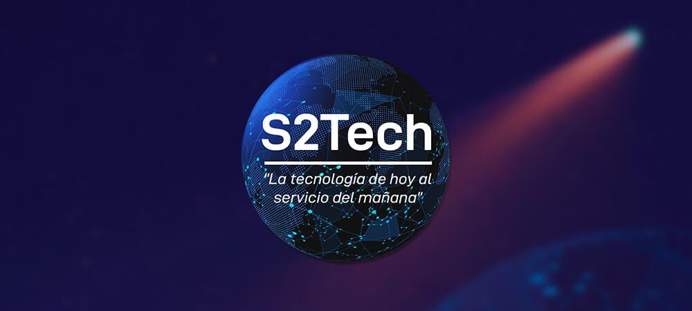 S2Tech llega para dar respuesta a los retos planteados por la COVID 19