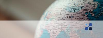 Servicio de centro de aprovisionamiento en china