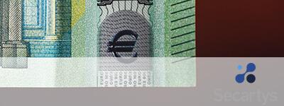 Servicio de financiación y subvenciones en Secartys