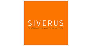 Siverus | Socios Secartys