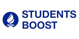 Students Boost   Socios Secartys