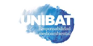 UNIBAT | Socios Secartys